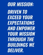 The Opus Group Mission Statement