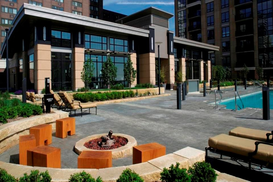 multifamily construction, multifamily development, Minneapolis commercial real estate
