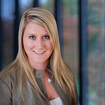 Kristin Grace, Denver real estate developer