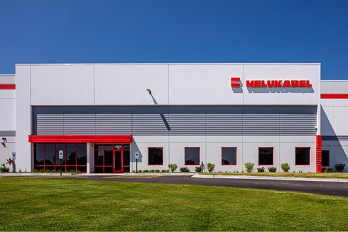 HELUKABEL USA Inc. North American Headquarters