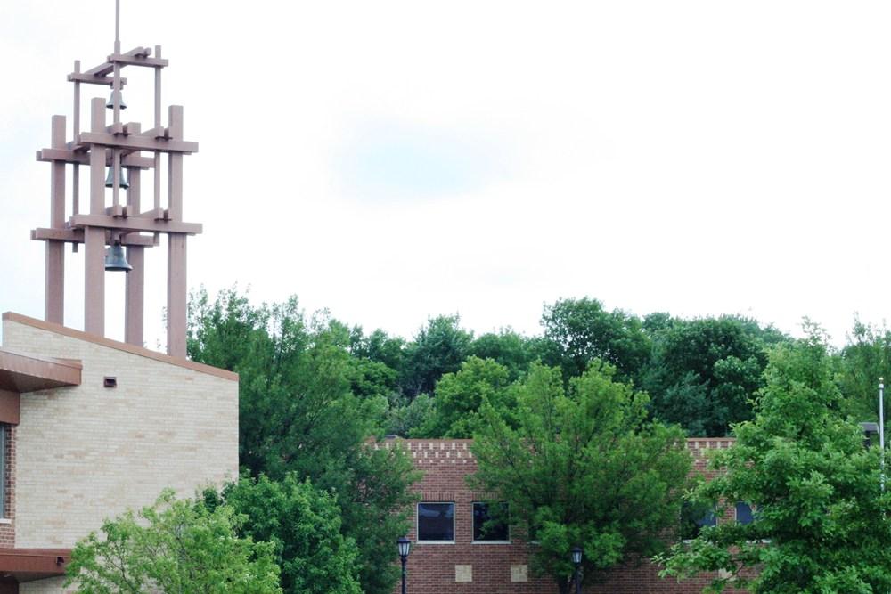 St. Hubert's Chanhassen