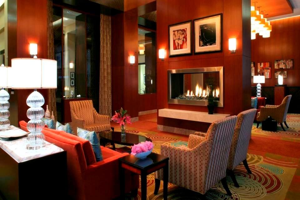 ... The Carlyle, Minneapolis Condo Development, Residential Development,  Urban Construction ...