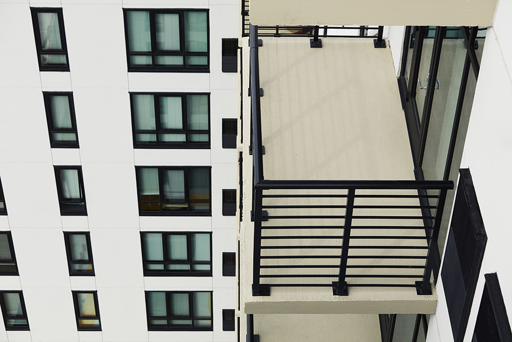 Ascend-Five-Points-South-UAB-Student-Living-Development-Balcony